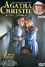 Agatha Christie's Miss Marple: Sleeping Murder (1987)
