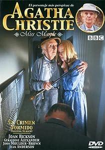 Yahoo movie downloads Miss Marple: Sleeping Murder by Mary McMurray [BluRay]