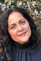 Christine Roum