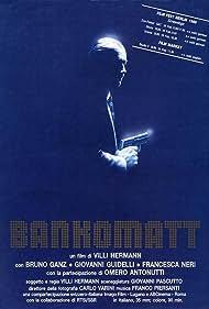Bankomatt (1989)
