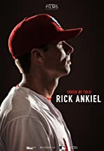 Truth Be Told: Rick Ankiel