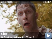 o brother where art thou movie download free
