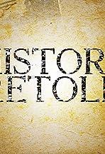 History Retold
