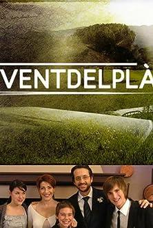 Ventdelplà (2005–2010)