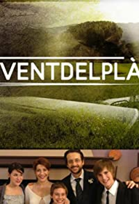 Primary photo for Ventdelplà