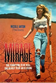 Download Mirage (1990) Movie