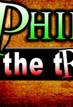 Nephilim: The Truth