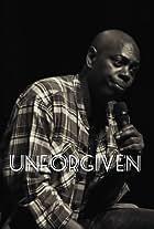 Dave Chappelle Unforgiven