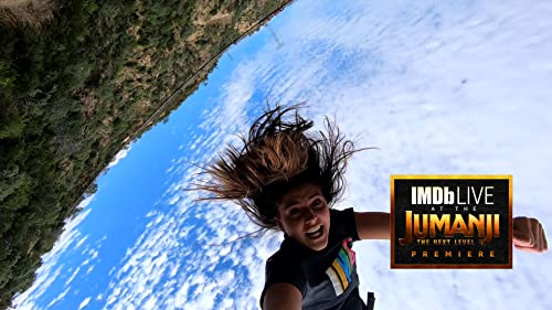 IMDb takes Bungee Jumping to 'The Next Level'