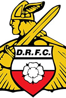 Doncaster Rovers F.C. Picture
