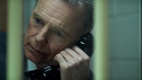 The Resident: Dr. Lane Hunter Returns
