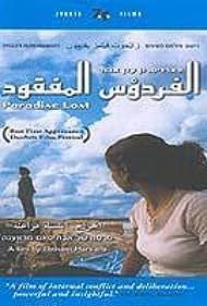 Paradise Lost (2003)