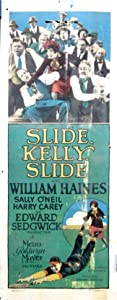 New free downloads movies Slide, Kelly, Slide by [hdv]