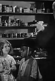 Helping Grandma(1931) Poster - Movie Forum, Cast, Reviews