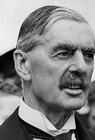 Primary photo for Neville Chamberlain