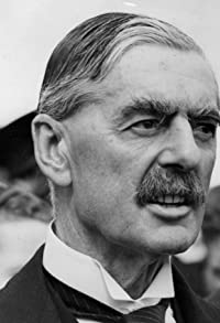 Primary photo for Neville Chamberlain