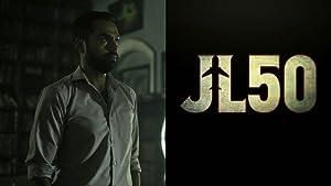 دانلود زیرنویس فارسی فیلم JL 50 2020