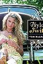 Taylor Swift: Tim McGraw (2006) Poster