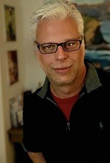 Jonathan Platt Picture