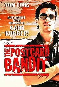 The Postcard Bandit (2003)