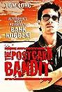 The Postcard Bandit (2003) Poster