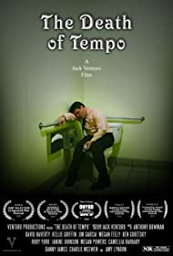 The Death of Tempo (2010)
