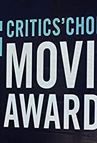 Primary photo for 17th Annual Critics' Choice Movie Awards