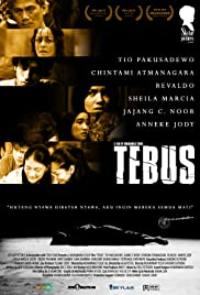 Watch Movie  Tebus (2011)