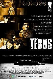 HD movies downloads sites Tebus  [1280x720] [hd1080p] [avi] by Beby Hasibuan