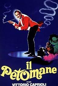 Il petomane (1983)