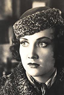Margaret Callahan Picture
