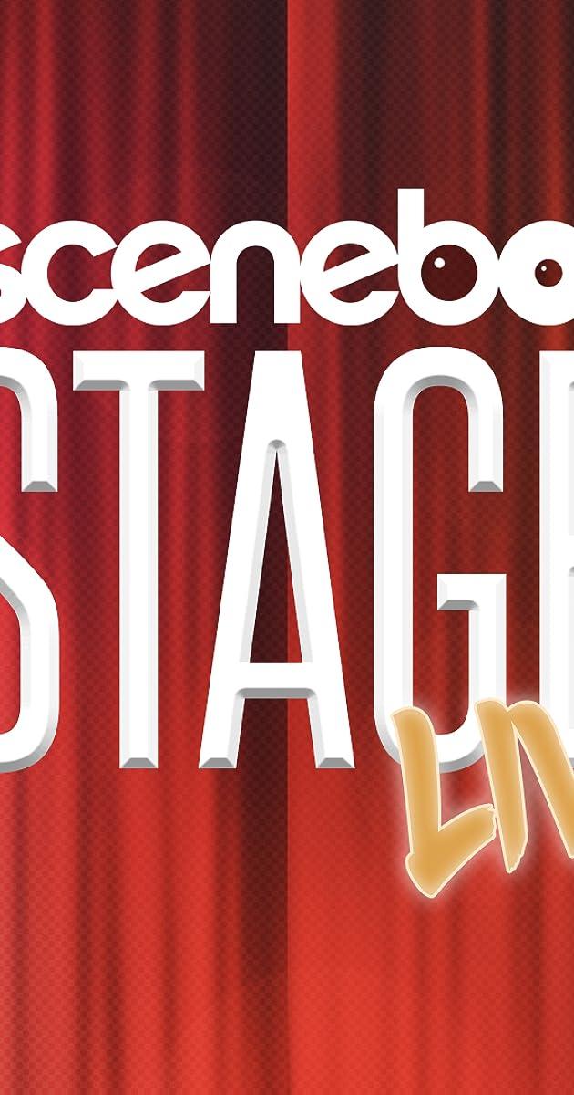 Descargar Scenebot Stage Live Temporada 2 capitulos completos en español latino