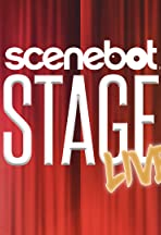Scenebot Stage Live