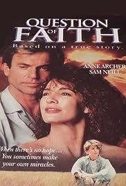 Leap of Faith(1988) Poster - Movie Forum, Cast, Reviews