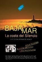 Bajamar, la costa del silencio