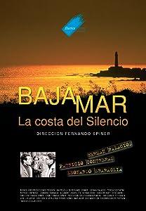 Funny movies 2018 free download Bajamar, la costa del silencio Argentina [720x400]