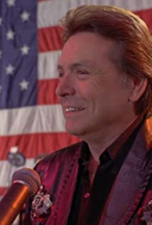 Mickey Gilley Picture