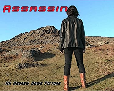 Assassin full movie free download