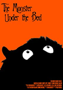 Psp movie trailers free download The Monster Under the Bed USA [1280x720]