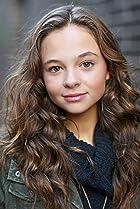 Brianna Quinn