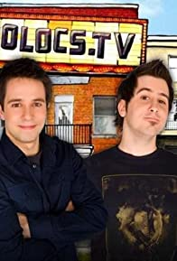 Primary photo for Colocs.tv
