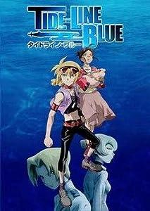 Best website to watch new movies Metasekoia kaisen [1280x720]