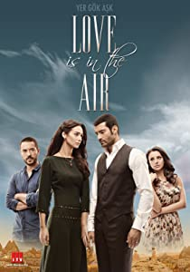 Downloading high quality movies Yer Gök Ask - Episode 2.41 [BRRip] [HDR] [720x594]