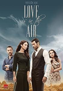 Film-Downloads in voller Qualität Yer Gök Ask: Episode #3.20  [480x360] [FullHD] [480p]