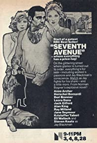 Primary photo for Seventh Avenue