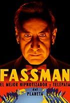 Fassman: L'increïble Home Radar