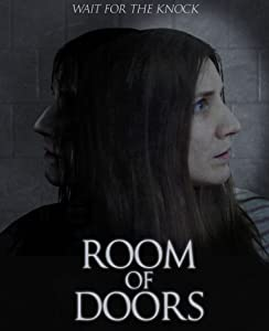 New english movies torrents download Room of Doors by Lyndsay Sarah [360x640]