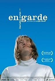 En garde (2004)