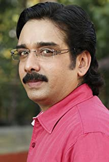 Vineeth Picture