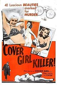 Cover Girl Killer (1959)